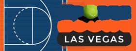 Sport Court Las Vegas